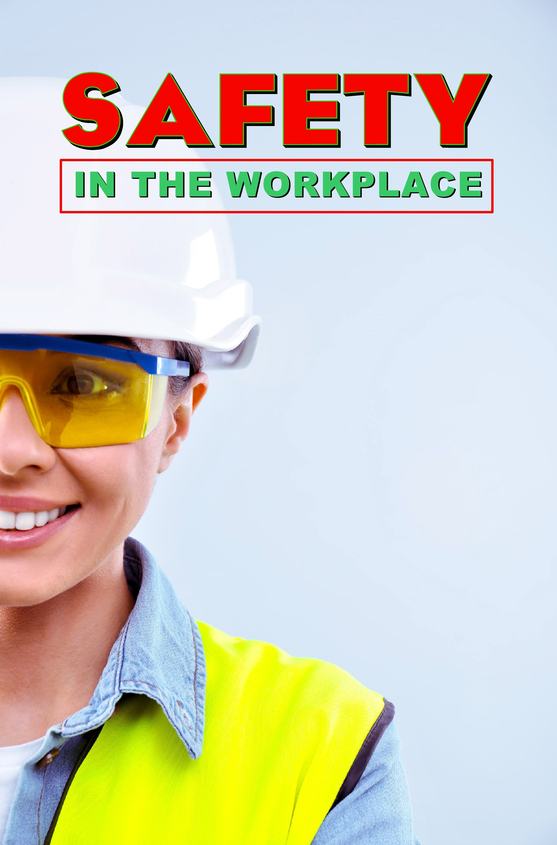 L7044 - Safety in the Workplace