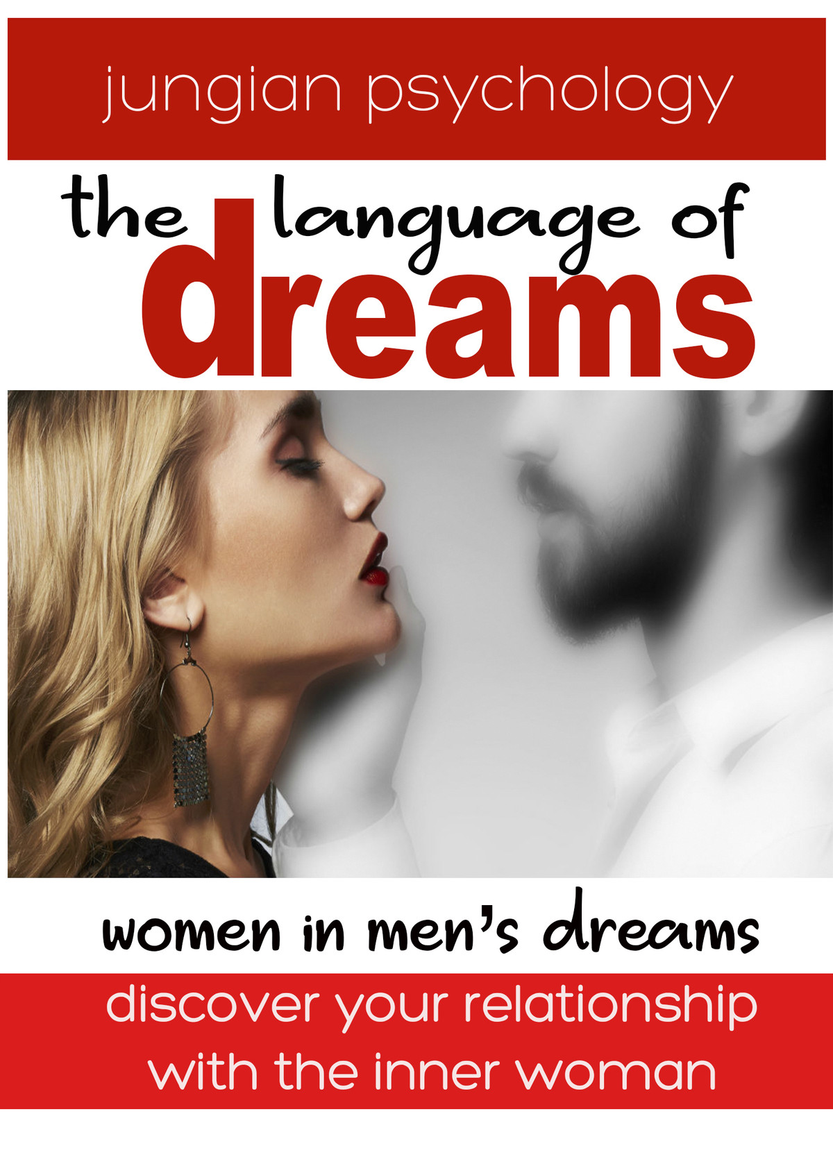 DR106 - Language Of Dreams Women In Men's Dreams