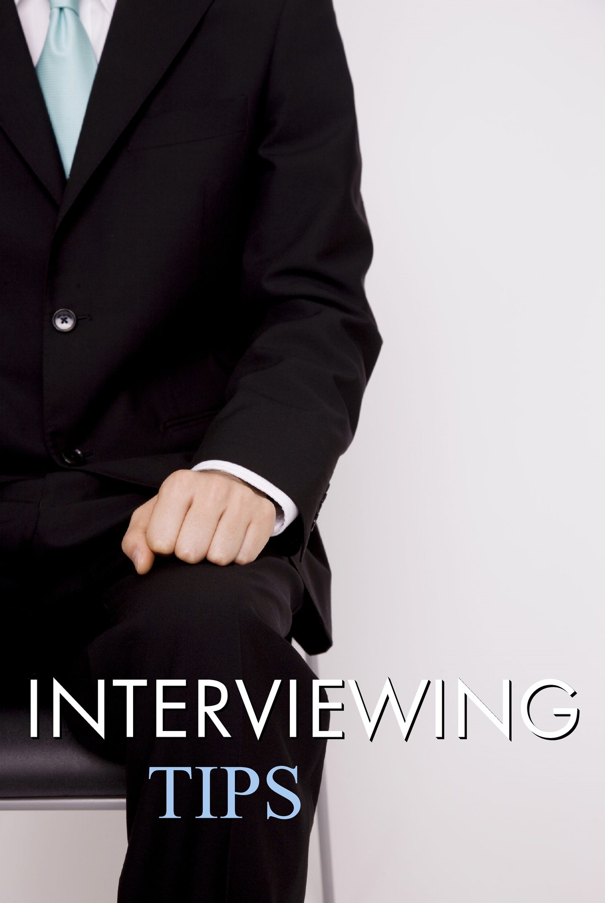 L7014 - Interview Tips - Preparation & Success to Succeed in an Interview