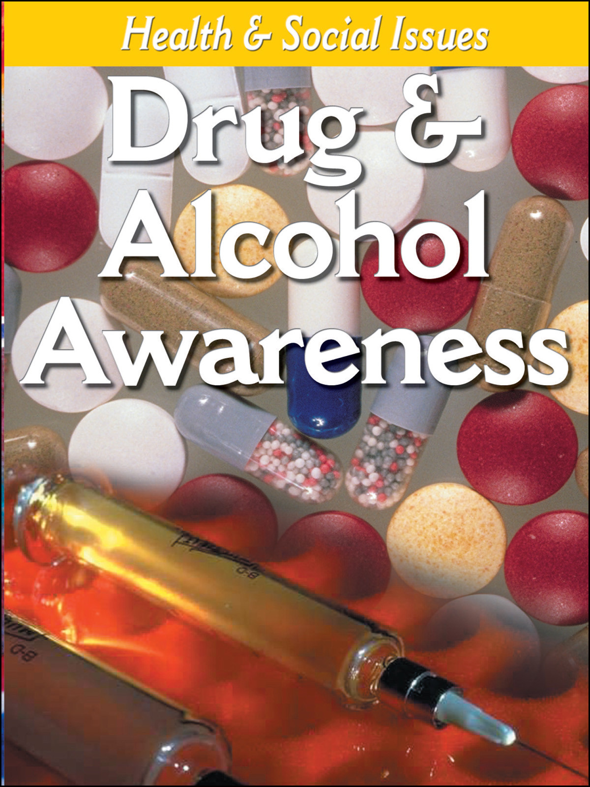 L915 - Drug & Alcohol Awareness