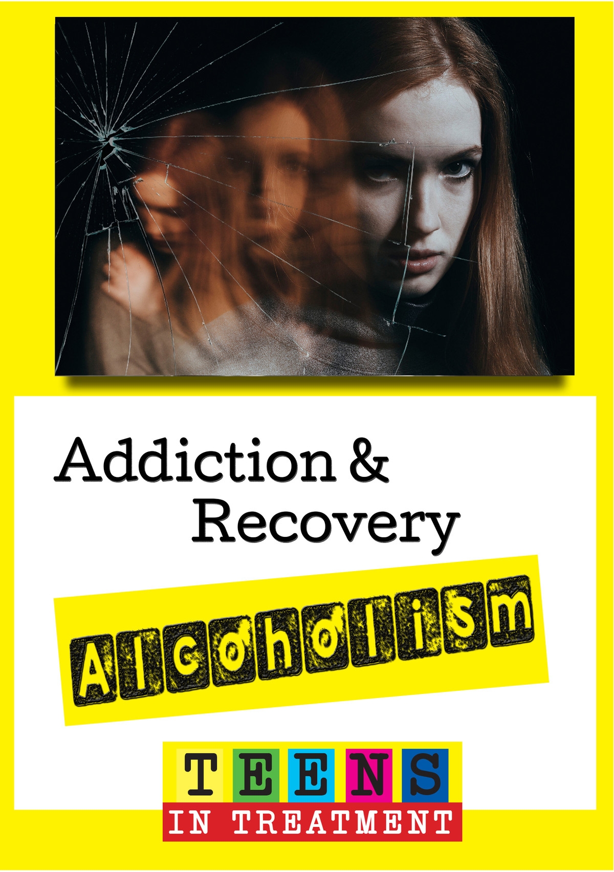 Q517 - Alcohol Addiction & Recovery