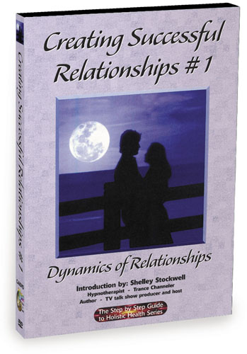 C66 - Creating Successful Relationships Love, Purpose, Commitment & Understanding