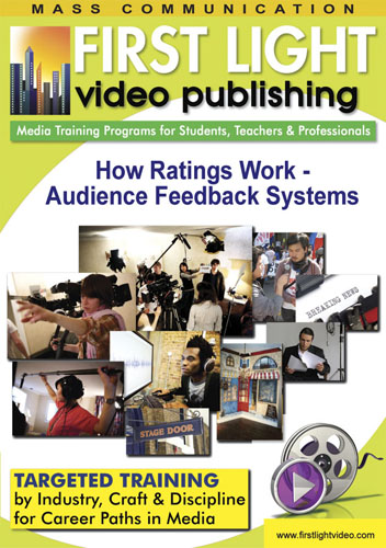 F2604 - How Ratings Work - Audience Feedback Systems