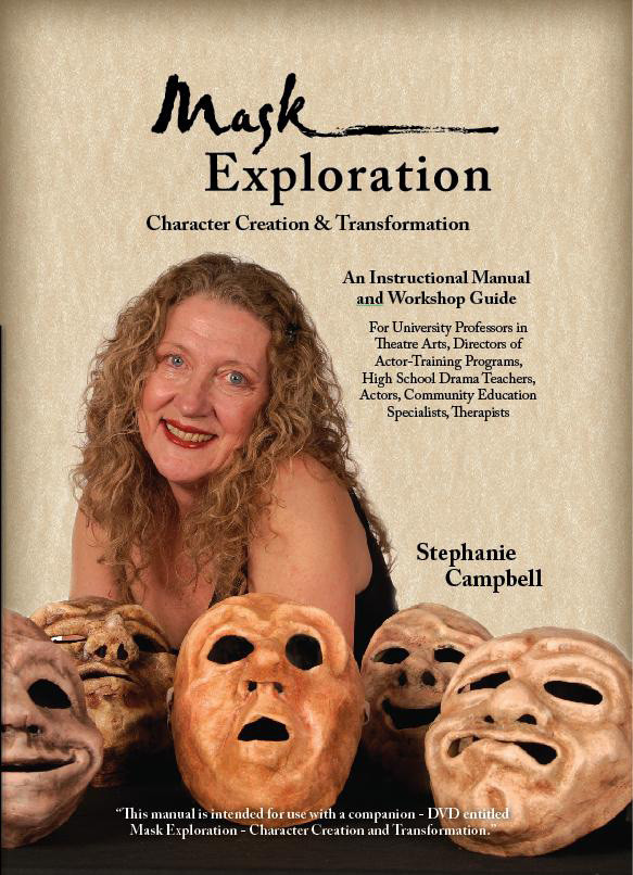 FBMASK - Mask Exploration Book