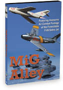 J134 - Military History Mig Alley