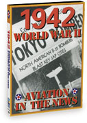 JW701 - Military History Aviation In The News WWII 1942