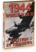 JW703 - Military History  Aviation in The News WWII 1944
