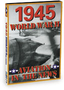 JW704 - Military History Aviation In The News WWII 1945
