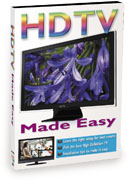 K4279 - HDTV Made Easy