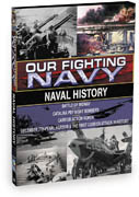 M415 - Military History Our Fighting Navy