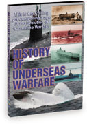 M419 - Military History History Of Underseas Warfare