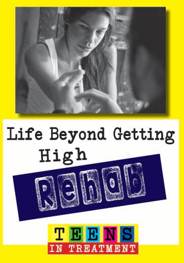 Q516 - Rehab Life beyond Getting High